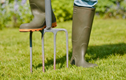 Lawn Care & Maintenance Tips