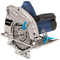 Einhell  BT-CS1200 160mm Circular Saw - 1200W 240V