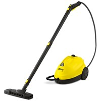 Kärcher  Steam Cleaner 1.020