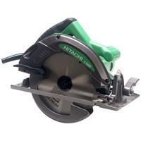 Hitachi  C7SB2 185mm Circular Saw - 110V