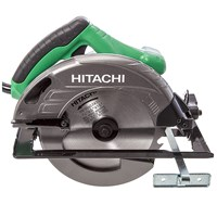 Hitachi  C7ST 185mm Circular Saw - 240V