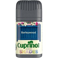 Cuprinol  Garden Shades Colours Paint - 50ml