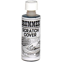 Brummer  Scratch Cover Medium - 125ml
