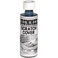 Brummer  Scratch Cover Dark - 125ml
