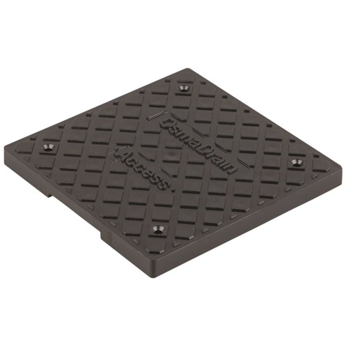 Wavin  Sealed Access Cover - 300 x 300mm