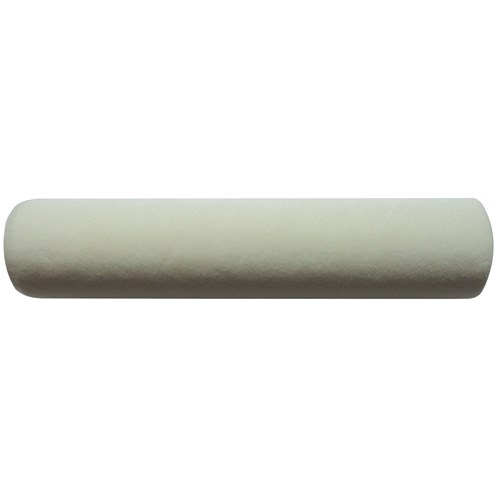 Fleetwood  Mofar Roller Sleeve - 9in