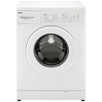 Beko  6kg 1200rpm Washing Machine White - WM622