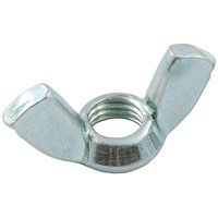 Fastener Centre  Wing Nuts