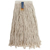 Dosco  Kentucky Straight Mop Head - 16oz