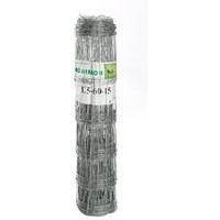 Fencemor  Sheep Wire Fence - 45m