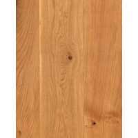 Canadia Vancouver Engineered Wood Flooring 20mm - French Oak