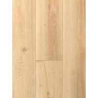 Canadia Prestige Laminate Flooring 12mm - Montana Oak