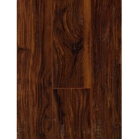 Canadia Prestige Laminate Flooring 12mm - Brazilian Acacia
