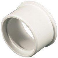 Sanbra Fyffe  Straight Reducer Pipe Fitting