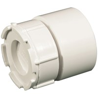 Sanbra Fyffe  Access Cap Pipe Fitting