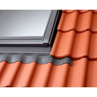 Velux  Roof Window Tile Flashing - EDZ 0000