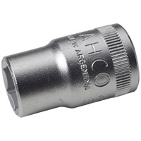 Bahco  Drive Socket - 1/2in