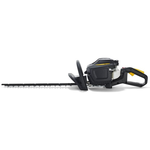 McCulloch  ErgoLite Hedge Trimmer - 6028