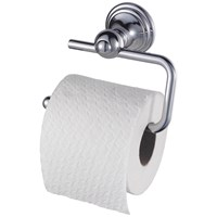 Haceka Allure Toilet Roll Holder