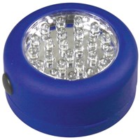 Ranex  Circular LED Worklight