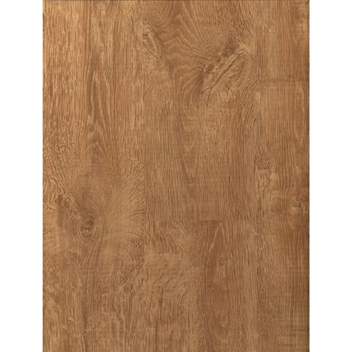 Canadia Classic Laminate Flooring 7mm - Loiret Oak